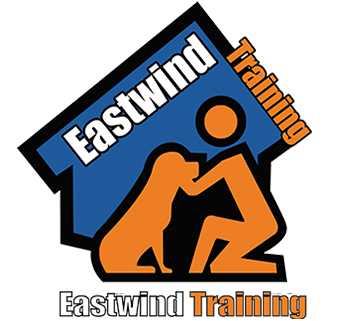 eastwind trainig
